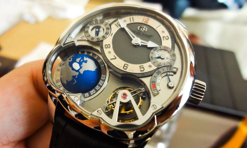 Оценка дорогих часов онлайн ставрополе в продать часы