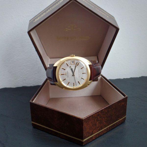 Lecoultre скупка часов jaeger часы казани швейцарские в ломбарды