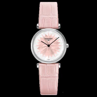 Часы longines скупка константин стоимость часы