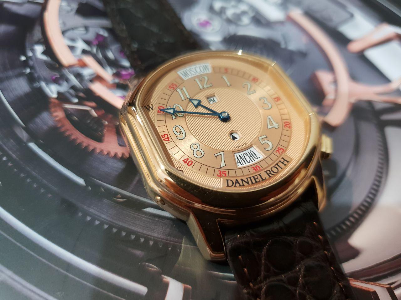 Оценка часов онлайн стоимости продать часы-компьютер как подводные