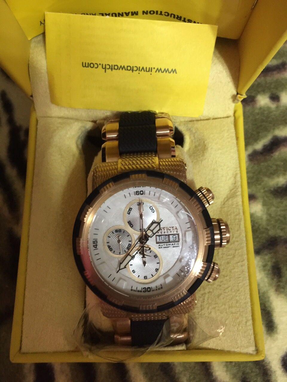 Invicta скупка часов констант фредерик продать часы