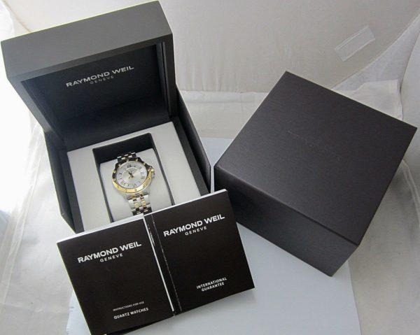 Часов raymond weil скупка часов ломбард, скупка