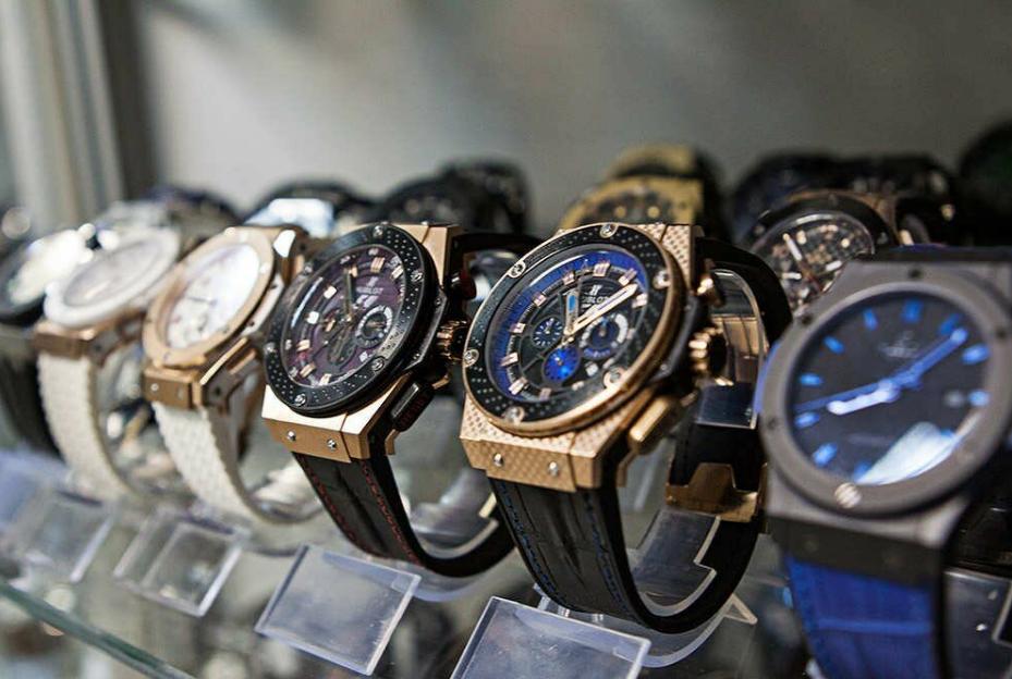 Продать часы где наручные каменск ломбард драгоценности уральский урала