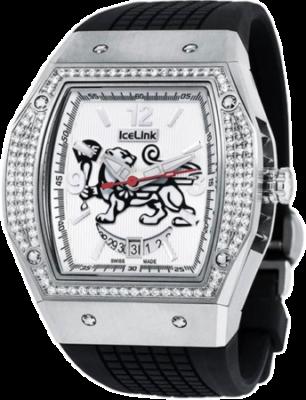 Линк скупка часов айс густав старинные бекер часы настенные швейцарские продать