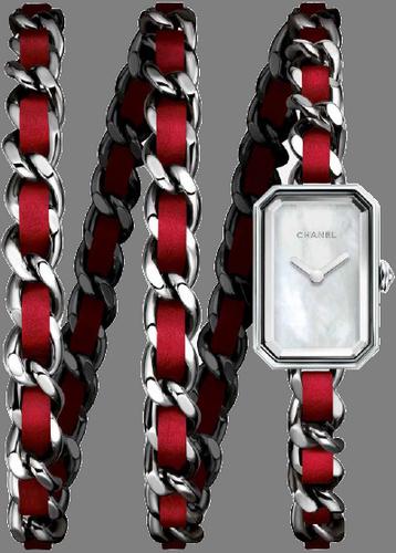 Jewelry Premiere Rock
