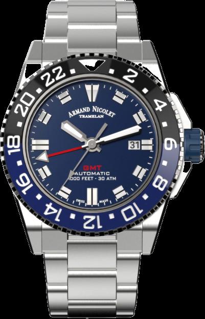 JS9 GMT